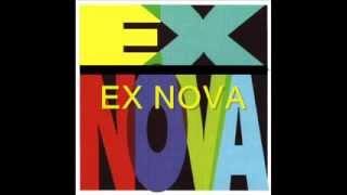 Ritorno - Ex Nova (Alex Ucci & Marco Pallini)
