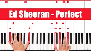 perfect-ed-sheeran-piano-tutorial-instrumental
