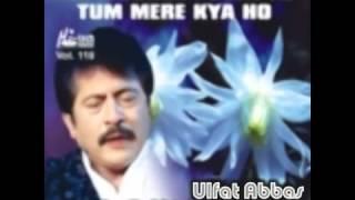 Dhole Nu Gal Samjhao Attaullah Khan Esakhailvi   YouTube