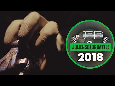 JBB 2018 | Wer wird KING OF KINGS?