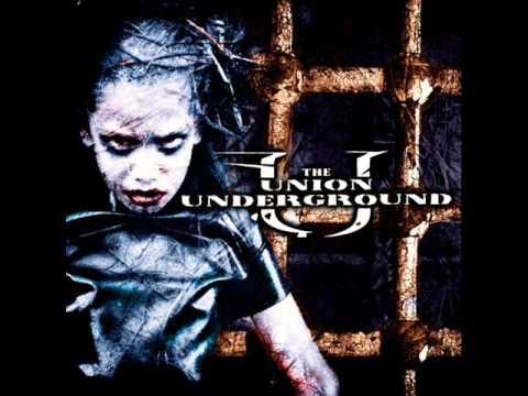 Клип The Union Underground - South Texas Deathride
