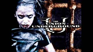 The Union Underground - South Texas Death Ride