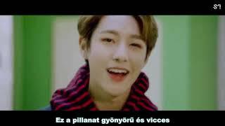 Yeri x renjun jeno jaemin - hair in the air (hun sub pengsang team)