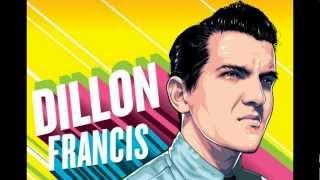 Masta Blasta (Original Mix) - Dillon Francis