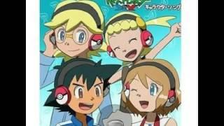 pokemon DreamDream
