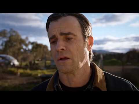 The Leftovers S3E08 Series Finale - How Kevin Found Nora
