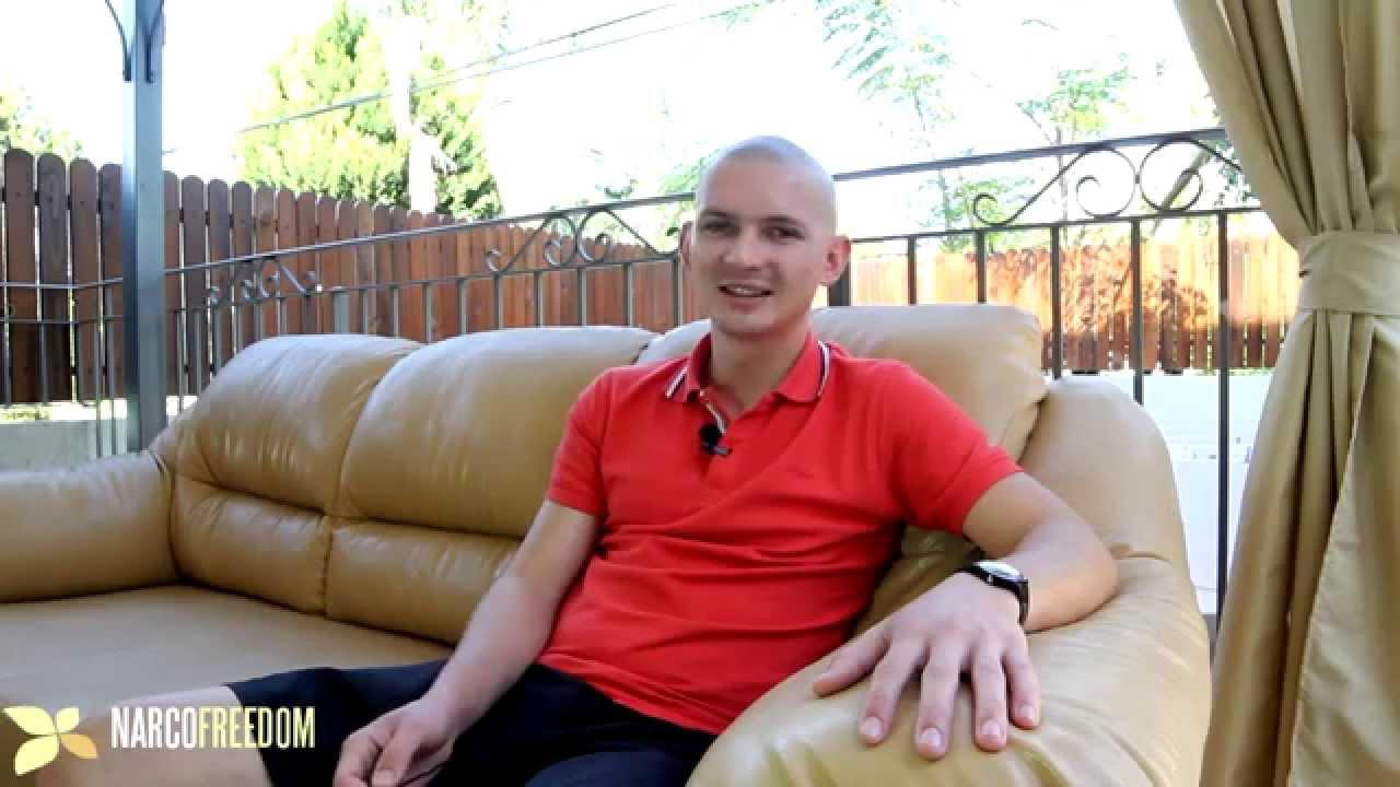 Бесплатное лечение наркомании в израиле лечение алкоголизма в санкт-петербурге на садовой