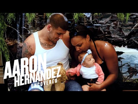 Aaron Hernandez Uncovered: A Body is Found | Oxygen