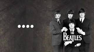 The Beatles - Octopus's Garden [Lyrics]