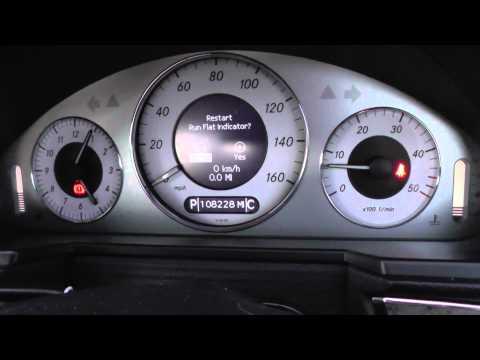 Mercedes Benz W211 On Bags Doovi