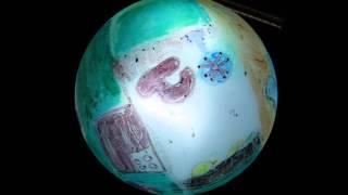 Publication Date: 2013-04-08 | Video Title: 東華三院周演森小學 《2013光的藝術參賽作品》 5A 樊綺