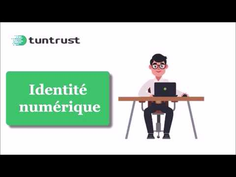 ID-Trust Certificat d'Authentification et de Signature