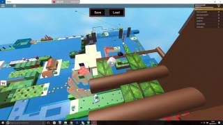 Roblox plants vs zombie course 2: the tree makes me ragé