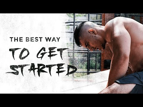 5 Minutes To Start Your Day Right! Motivation How To Start Today Not Tomorrow