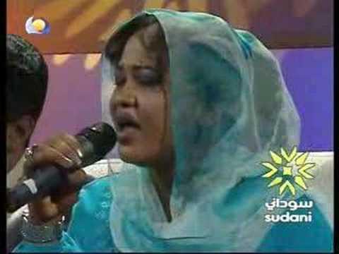 Aghani - Sudan TV - Habeeby