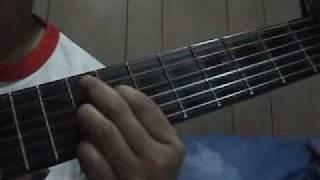 Baixar Katy Perry chords - One of the Boys