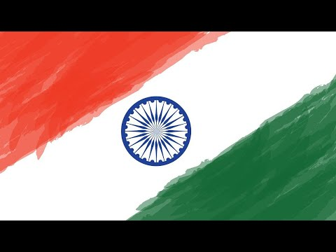 Happy Republic Day 2017, images, free...