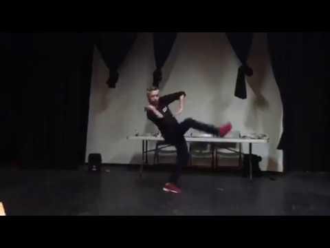 Mark Ronson - I Can't Lose (Pomo Remix) Ft. Keyone Starr