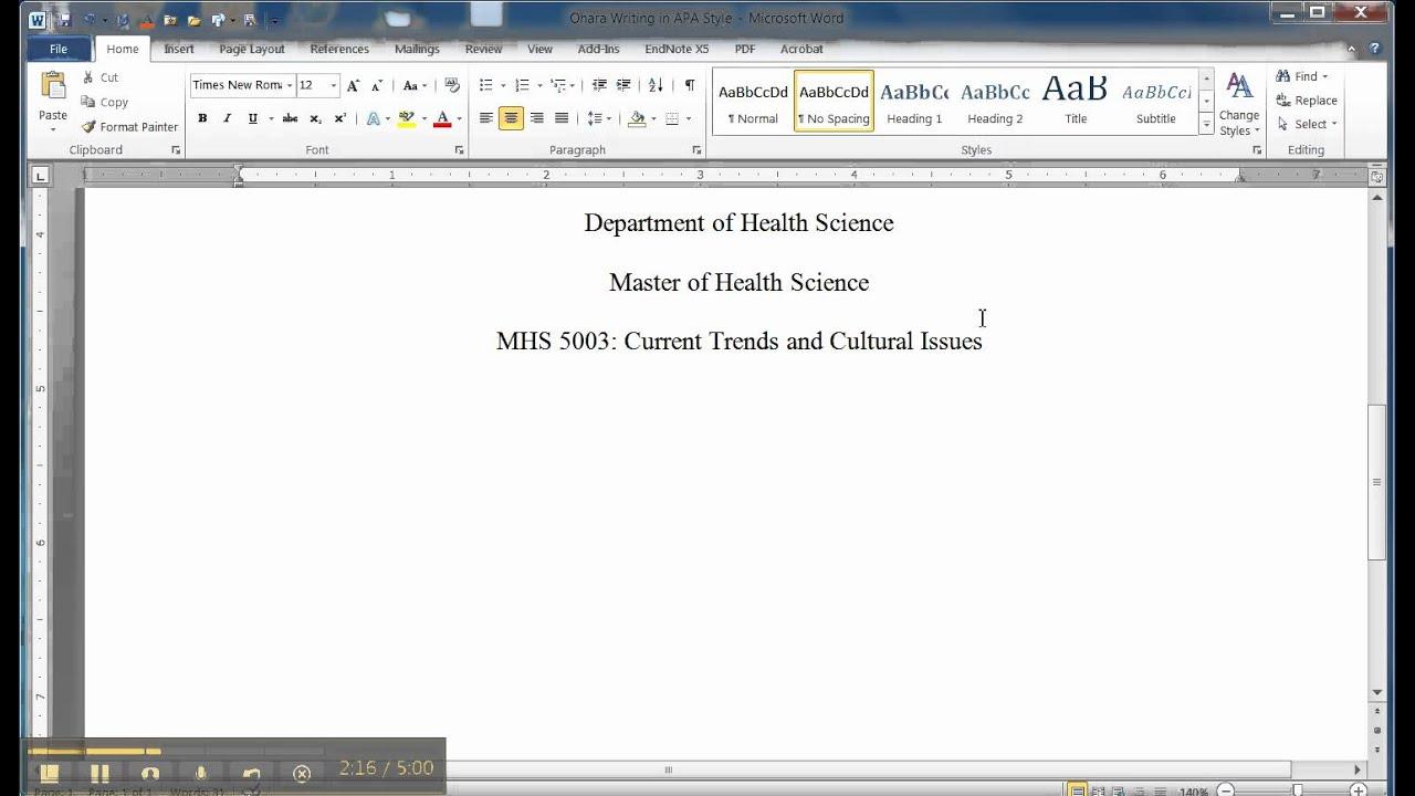 title page nsu title page nsu