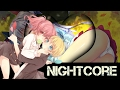 Download ✴Nightcore✴ [HD] – 1, 2, 3, GO! (Mr. G Hands Up Remix) MP3 song and Music Video