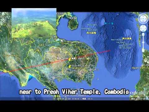 中国文明の謎V10Mystery of Ancient Chinese Civilization Aug 19th 2012