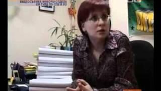 В Ленобласти ликвидирована азербайджанская ОПГ.-1.mp4