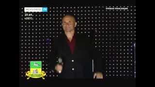 день города НОВОКУЗНЕЦК2014г алексей кузнецов новая песня про новокузнецк