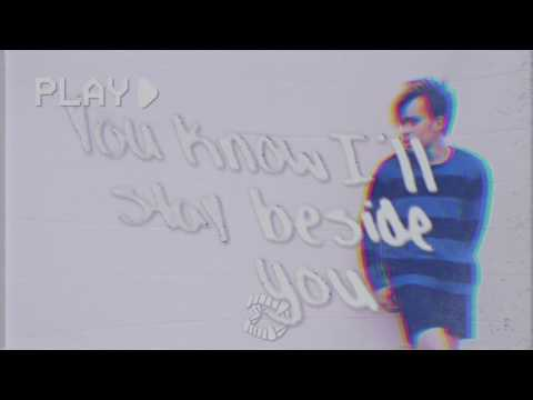 Phangs - Cul De Sac (Lyric Video)