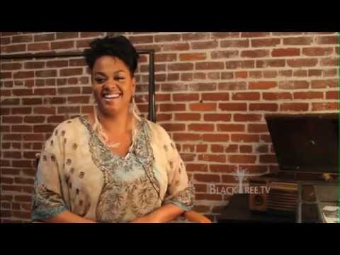 Sound Check - Making the video - So In Love w/ Anthony Hamilton  Jill Scott