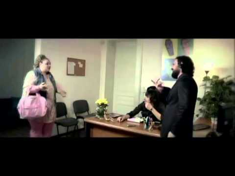 Emanuela Aurizi Felici E Contenti Parte 3 Youtube