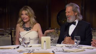 Jeff & Beau Bridges, Michelle Pfeiffer: 'Baker Boys' Reunion | TODAY