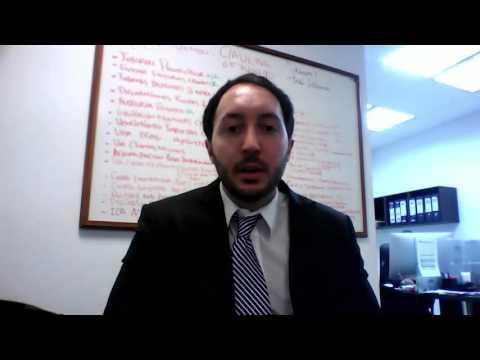 Biz Latin Hub - Colombian Visa Testimonial