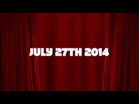 Jul 27th 2014