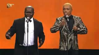 Idols South Africa 2016 Videos Som G and Bishop go all opera