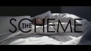 The Scheme - Somebody Else's Perfect [Official Music Video]
