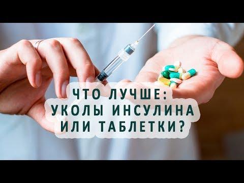 Холецистит и панкреатит: лечение, симптомы и диета