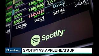 apple-fires-back-at-spotify-s-antitrust-complaint
