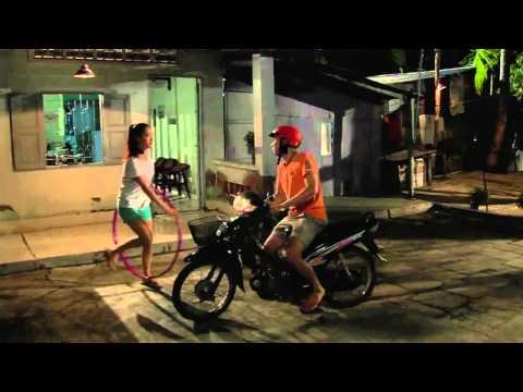 Vừa Đi Vừa Khóc Tập 28 Trailer - Lố hùng hồn vạch trần giới tính của Dương