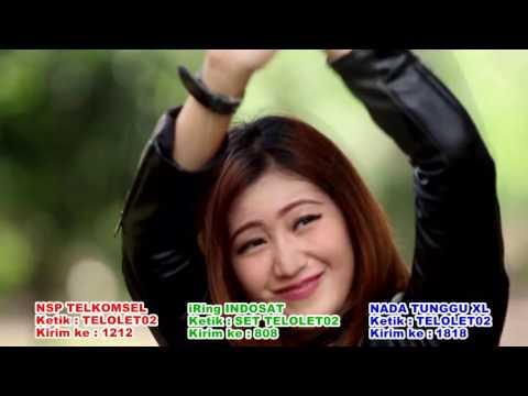 iMeyMey feat. DJ Sulaiman - Om Telolet Om (Dance Remix)
