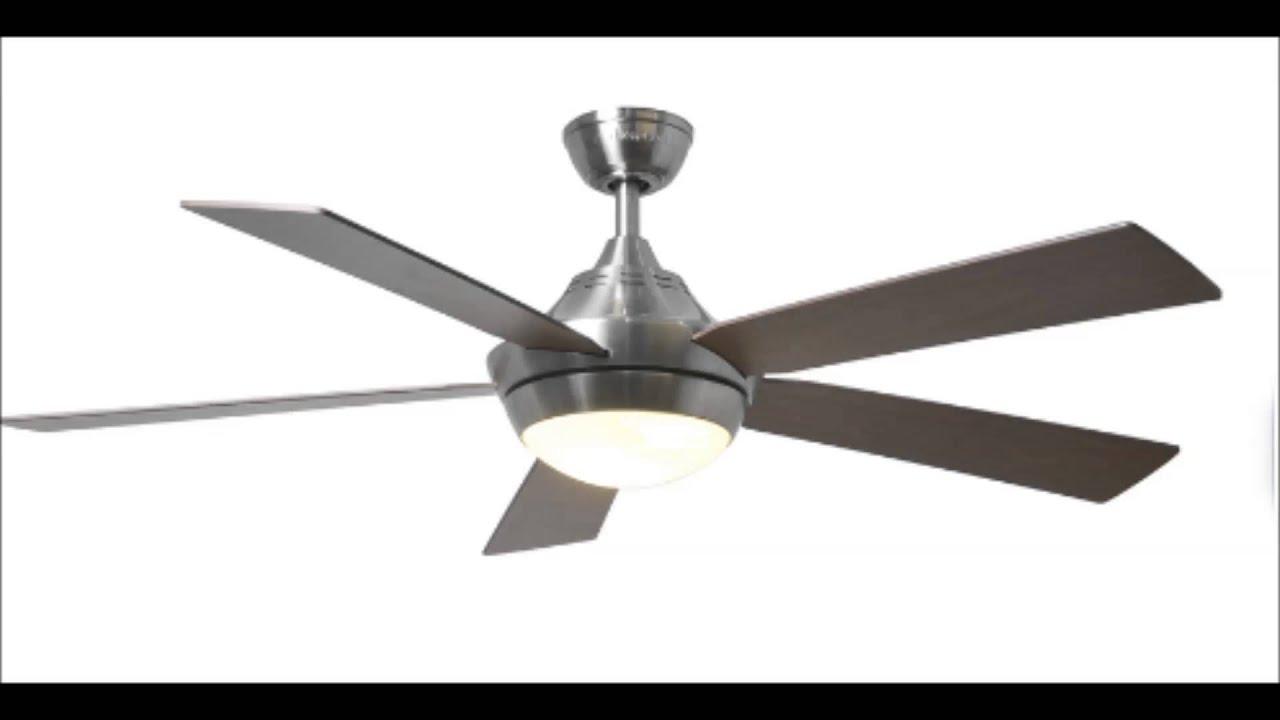 Harbor breeze ceiling fan instruction manual theteenline harbor breeze platinum portes ceiling fans you sciox Choice Image