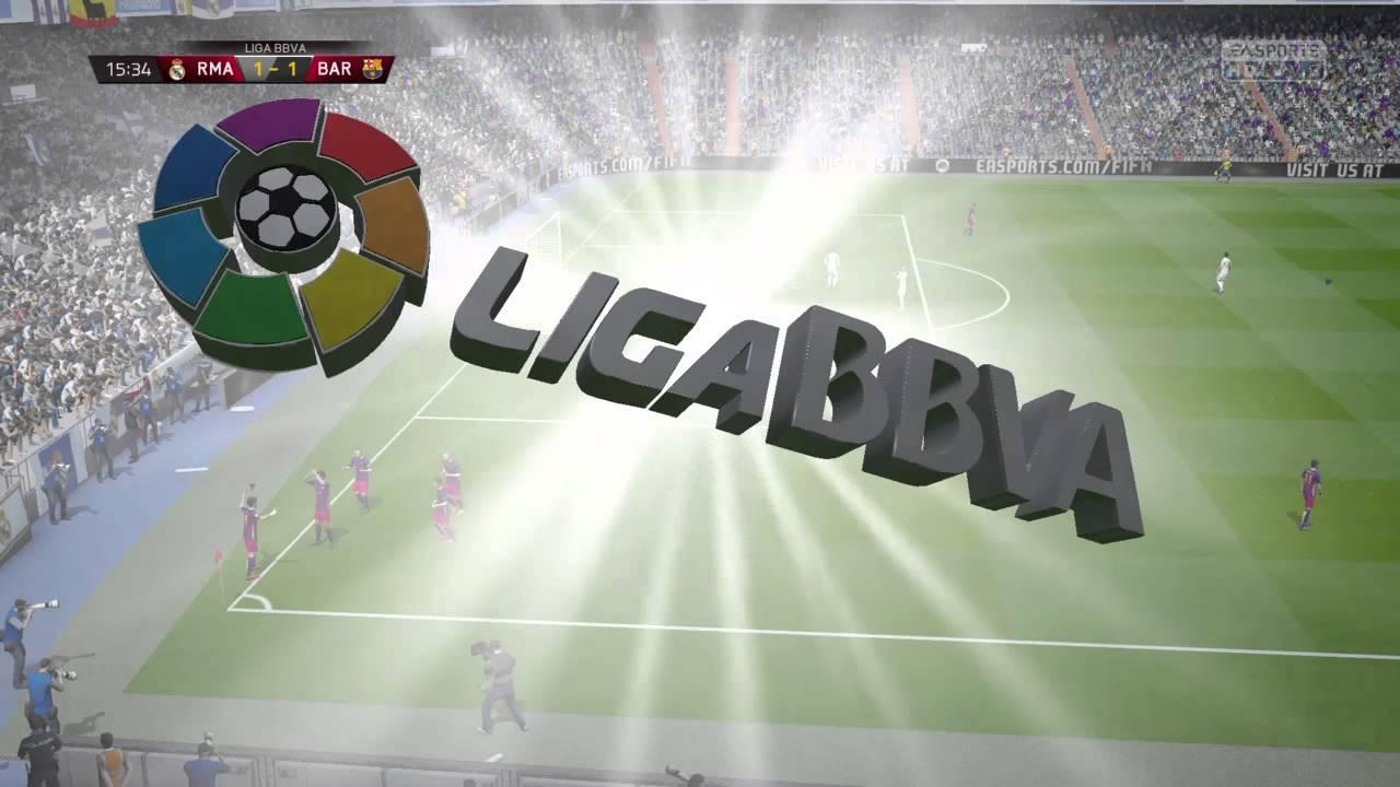 El Classíco Suárez Goal Youtube