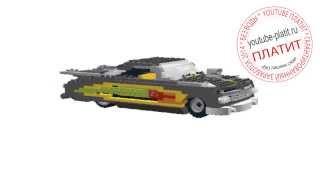 Машины лего в картинках  Как просто нарисовать быструю лего машину(Лего машины. Как правильно нарисовать лего машину или лего гоночную машину поэтапно. На самом деле легко..., 2014-09-15T15:13:05.000Z)