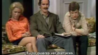 How to irritate people II (1969) (Spanish Subs)