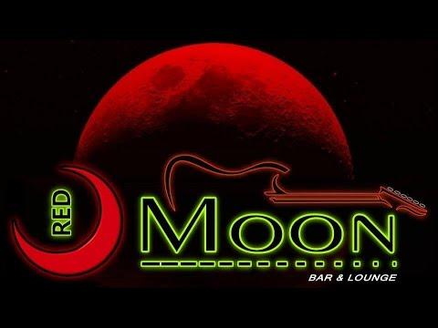 Domingos de Karaoke  @ Red Moon