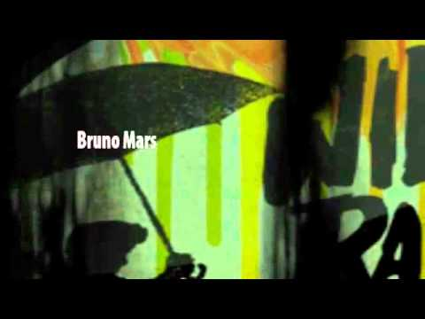 It Will Rain Bruno Mars Mp3