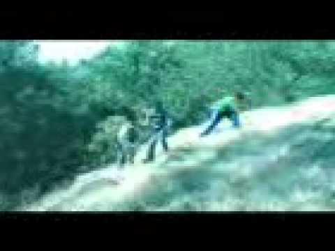 Song Mixed Picnic.3gp  Mixed By Rohit Chaudhari for his Short Film....