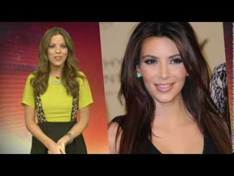 Porn Stars React Celebrity Porn Found on Tubes from YouTube · Duration:  6 minutes 42 seconds