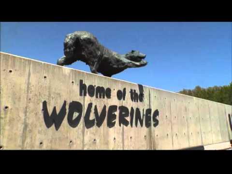 NCAA DI Wrestling: Grand Canyon University at Utah Valley University