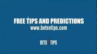BetsnTips - Free soccer predictions
