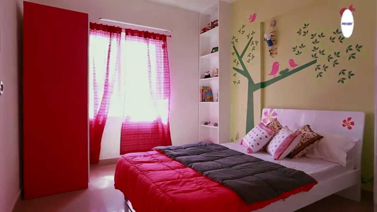 Provident Sunworth Bangalore Presents Future Ready Homes